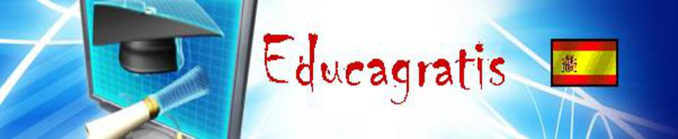 http://www.educagratis.org/moodle/index.php